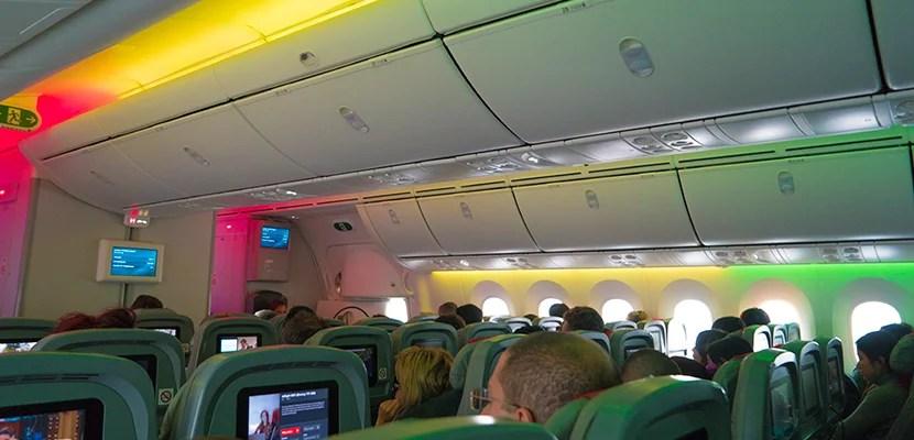 830-rainbow interior