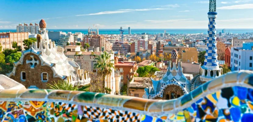 Park-guell-featured