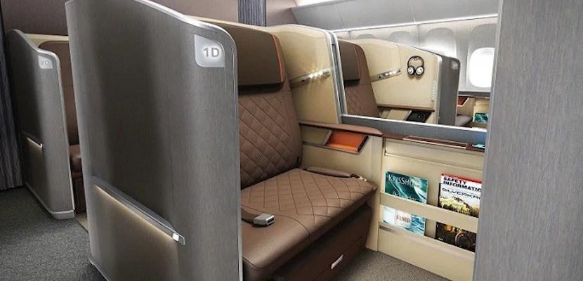 Singapore-seats-830x400