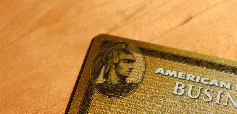 Amex-BRG-logo-featured