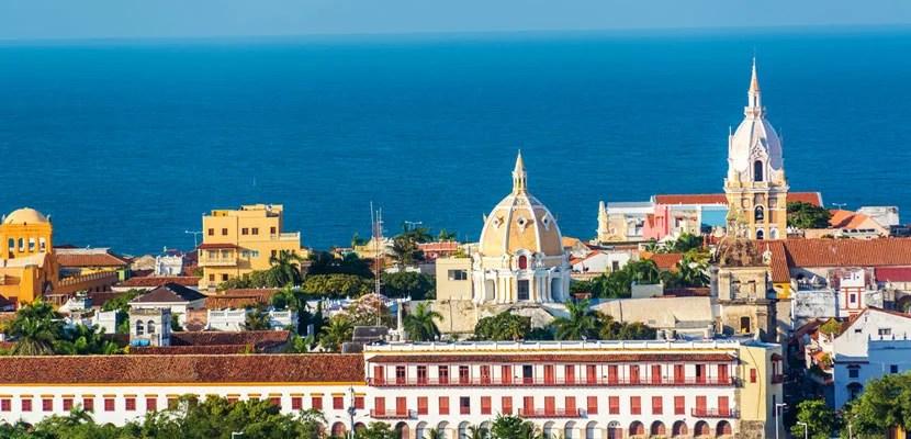 Cartagena-featured