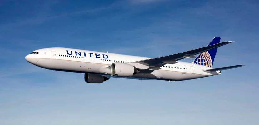 United clearly rewards its highest-paying members with the best service and perks.