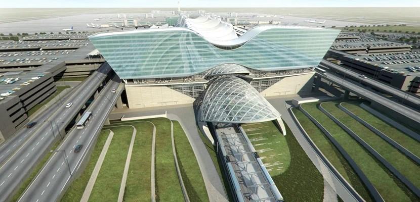 denver-airport-hotel