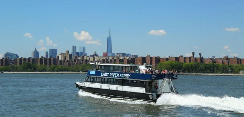 east-river-ferry-featured