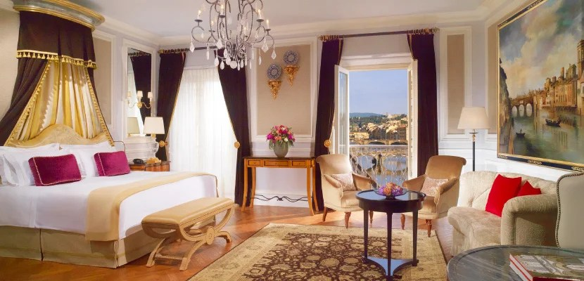 st regis florence featured