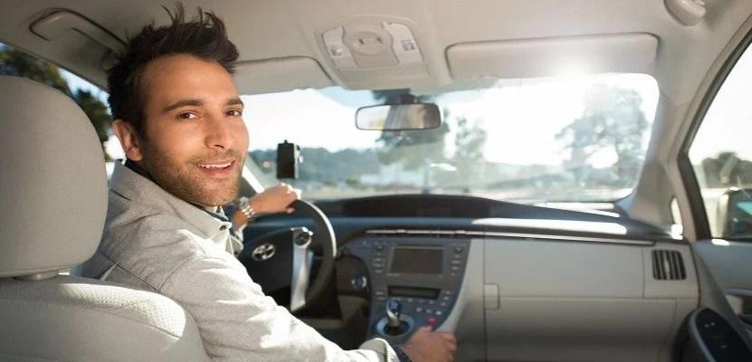UberX featured