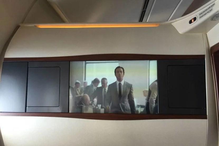 movie in Suites