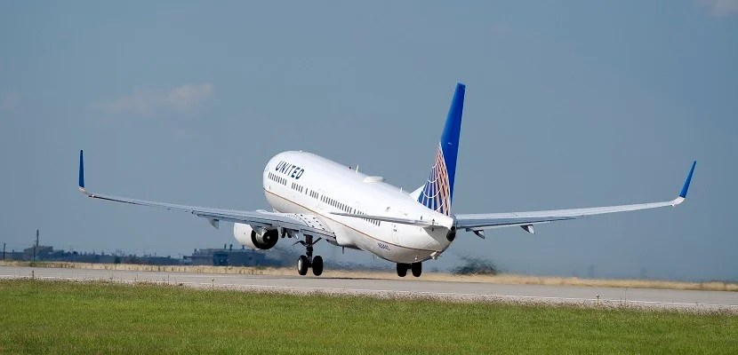 You could earn up to a 100% bonus when you purchase United miles.