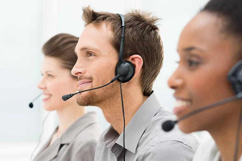 Global Services members get access to a dedicated phone line with extremely helpful agents.
