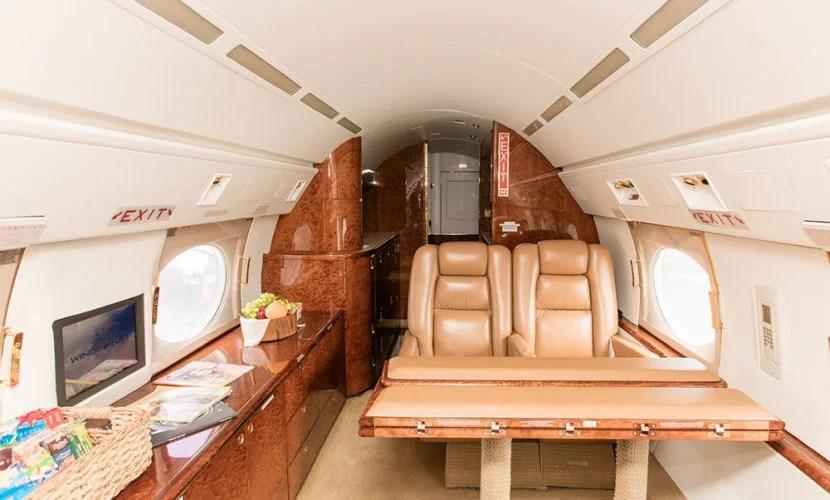 Gulfstream IV_10