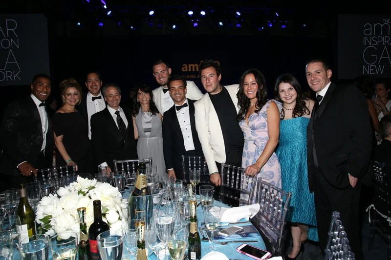 Table-at-AmFAR