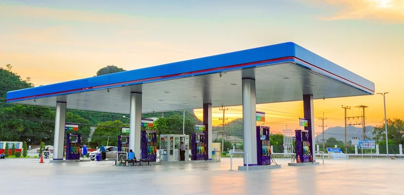 IMG gas shutterstock_352412666