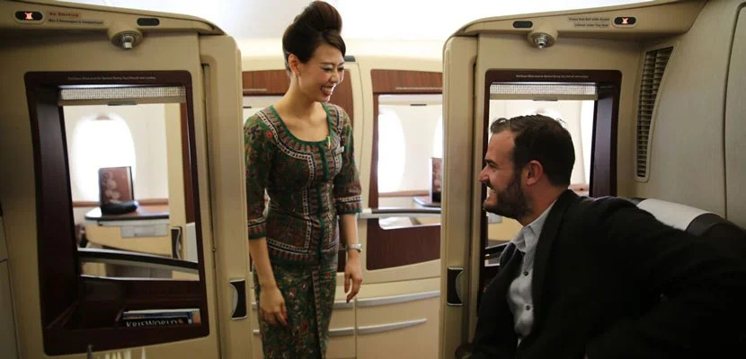 img-Brian-and-flight-attendant-featured