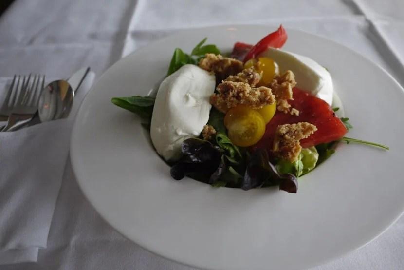 img-salad