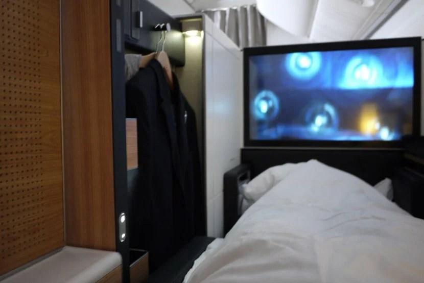 img-tv-seat-swiss-first
