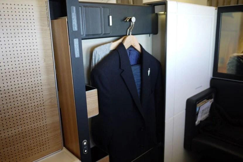 img-wardrobe
