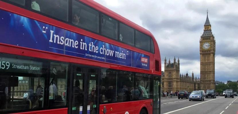 london big ben featured