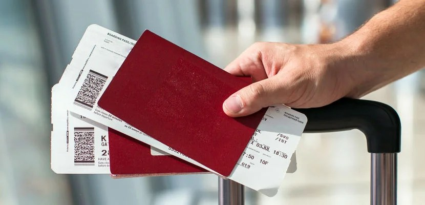 boarding passes featured