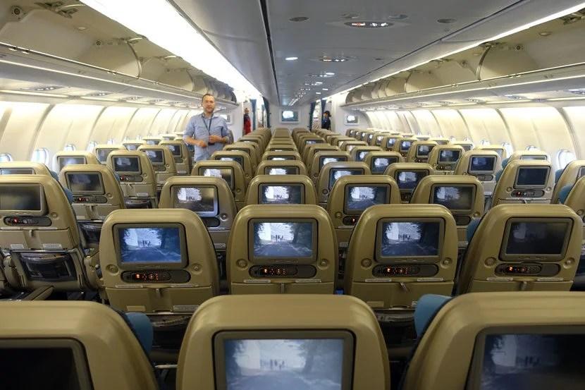 Air-Serbia-Back-Economy