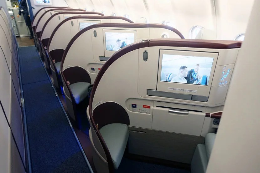 Air-Serbia-Biz-Cabin-Overview