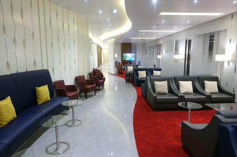 Air-Serbia-Lounge-(1)