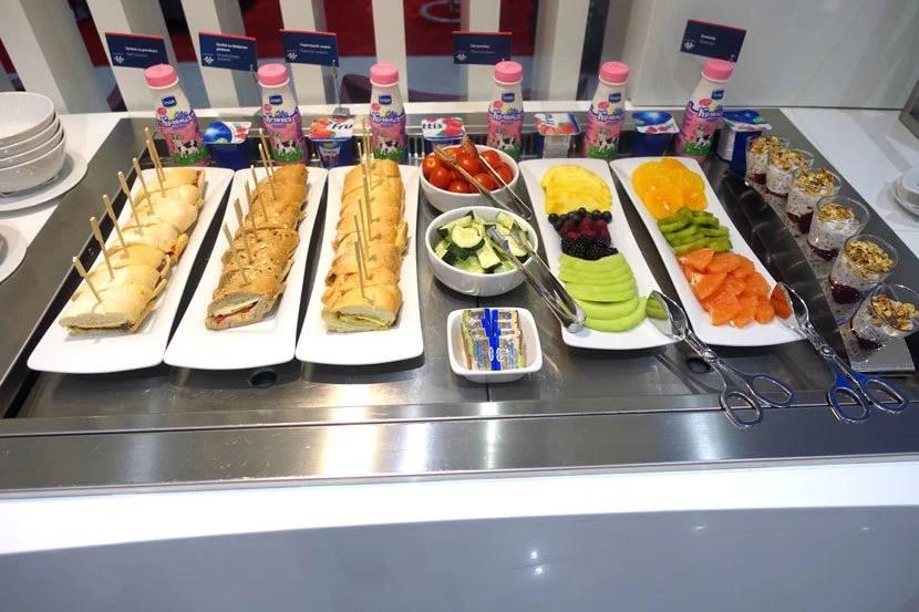 Air-Serbia-Lounge-(4)