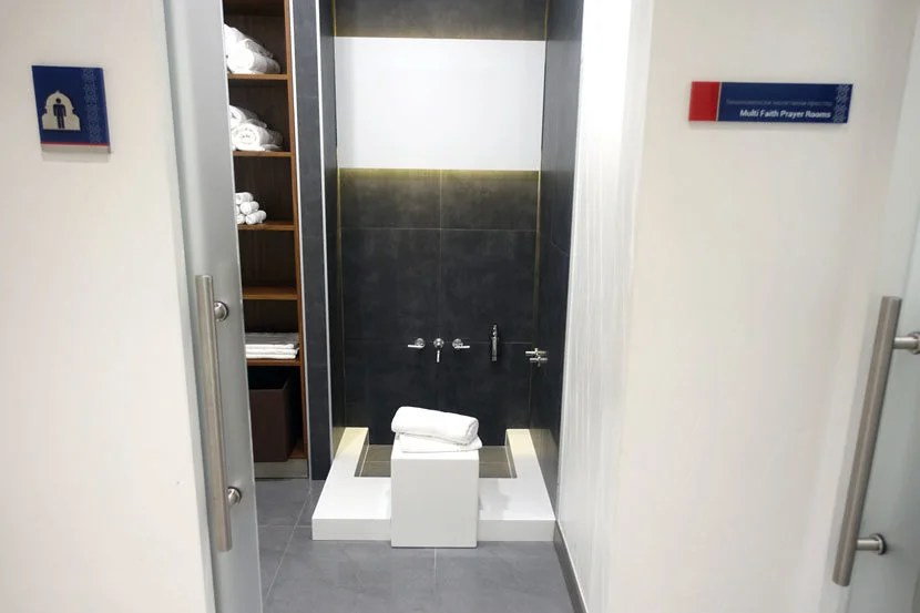 Air-Serbia-Lounge-(5)