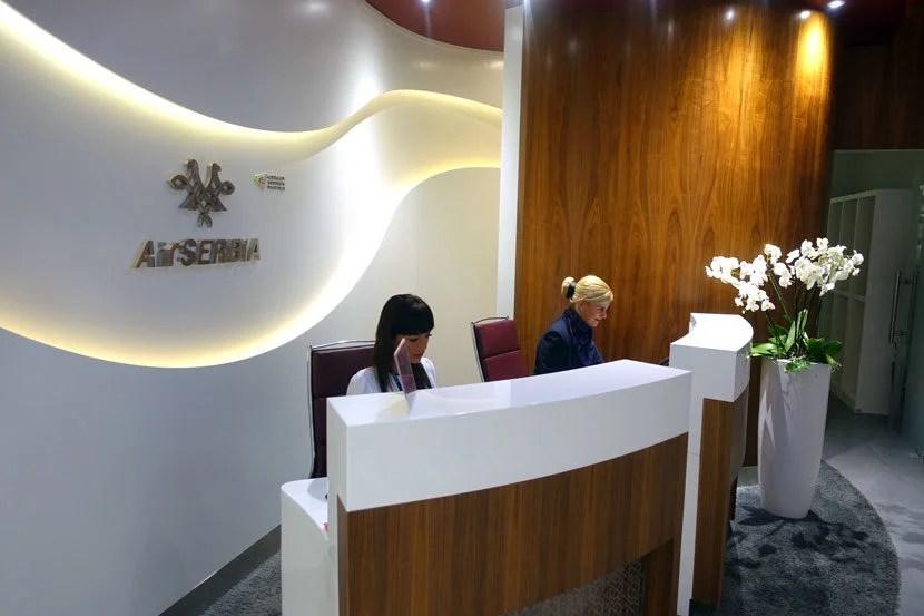 Air-Serbia-Lounge-(7)