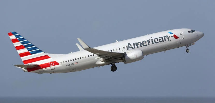 American-Airlines-Featured-737
