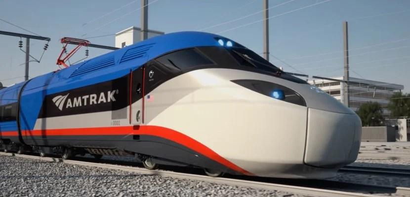 AmtrakFeat