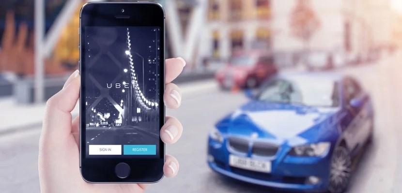UberFeat