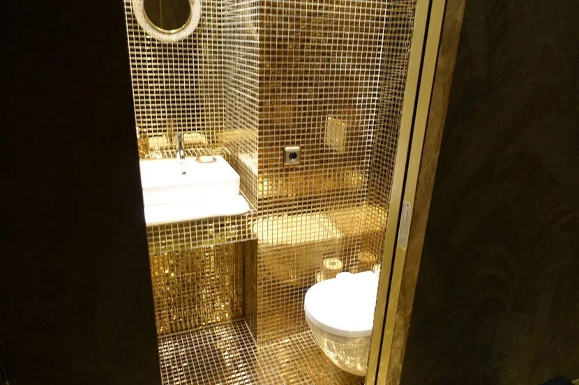 img-toilet