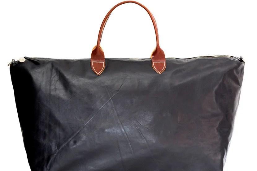 img-weekender-bag