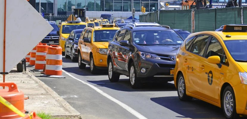lga traffic featured