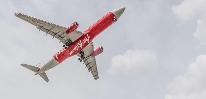 AirAsiaFeat