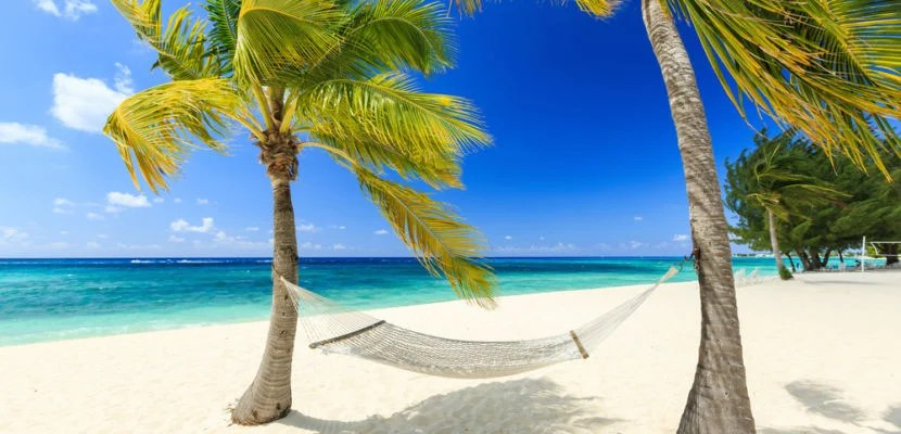 Grand Cayman Featured