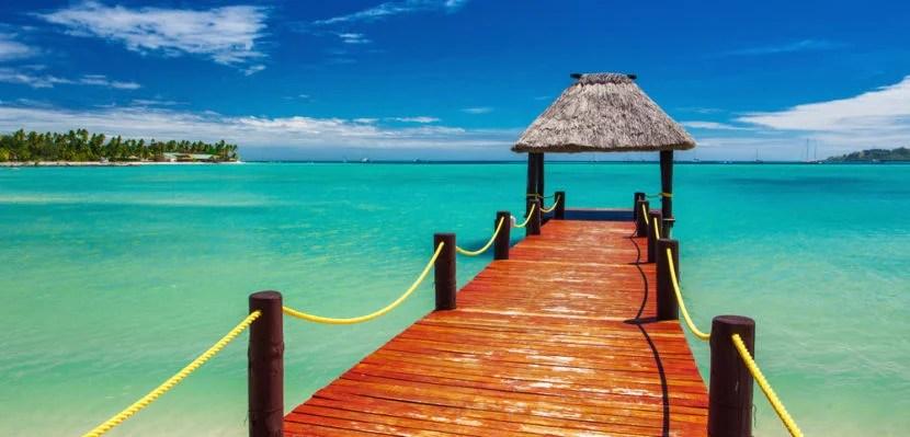 Fiji Featured
