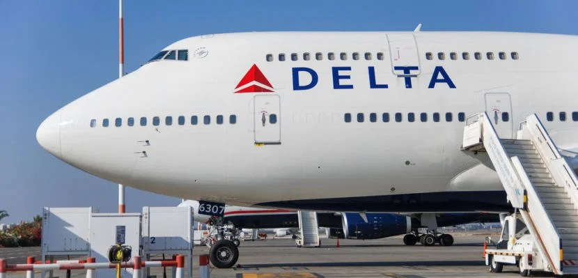 delta - featured