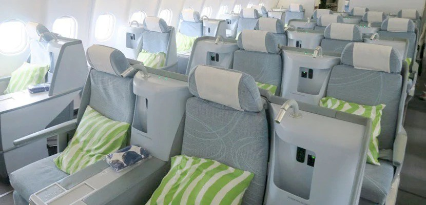 Finnair-A330-Business-featured-cabin