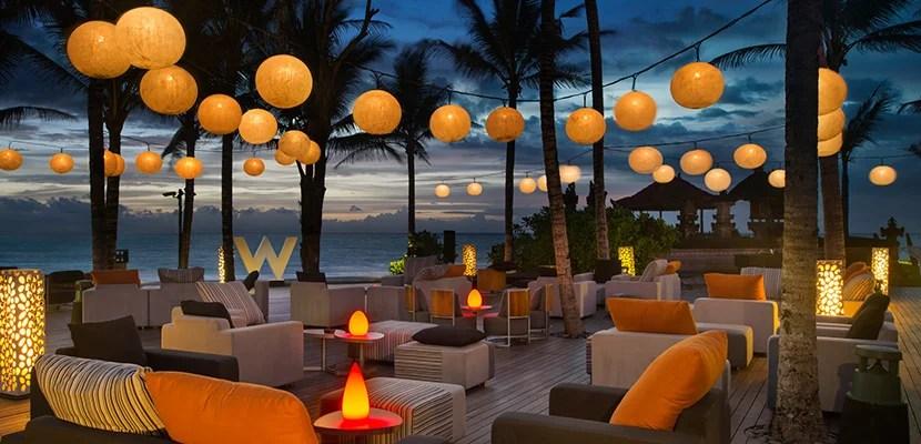 IMGW-Bali