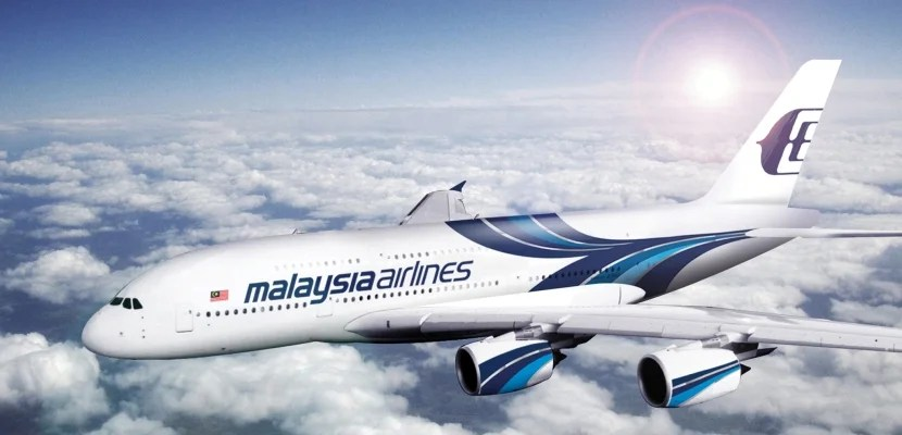 malaysia-airlines-a380-featured