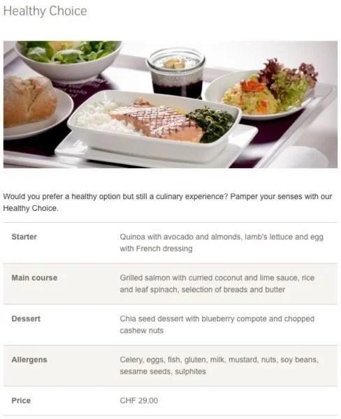 screen-shot-healthy-choice
