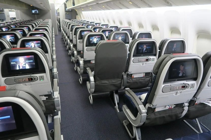 Row 36 is the first row of 2-4-2.