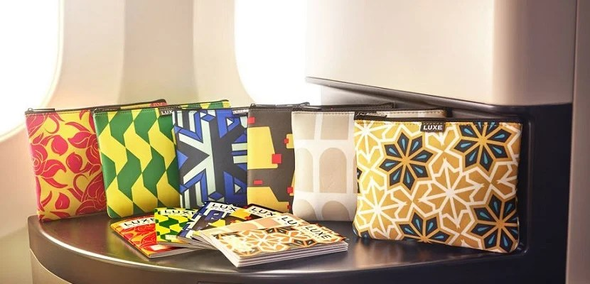etihad-luxe-amenity-kit-with-city-guides