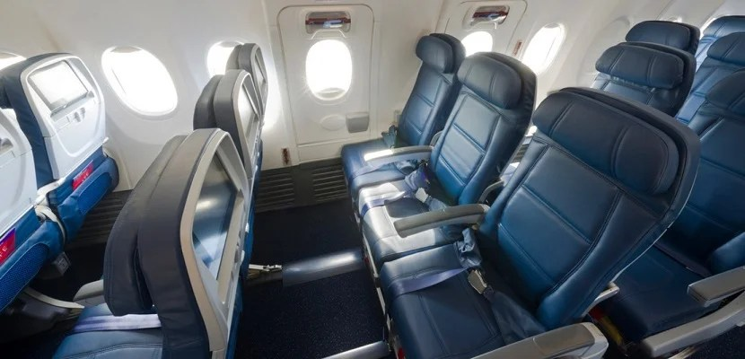 img-delta-737-900-er-seats-cabin-featured