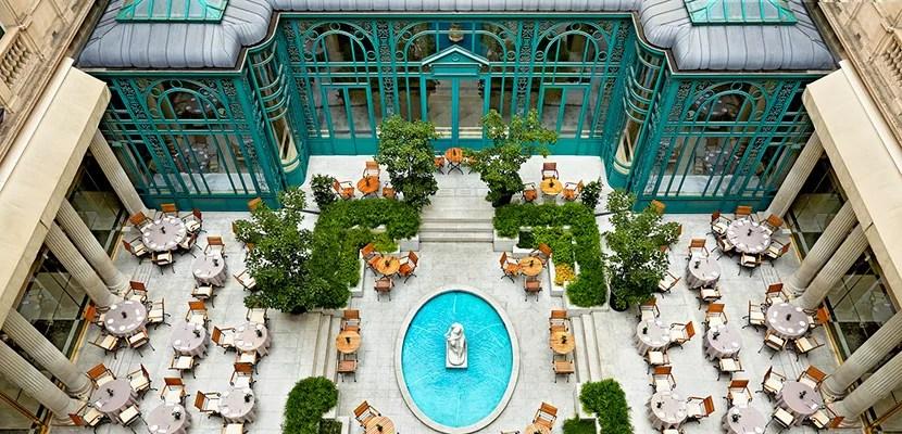 imgwinter-garden-terrace