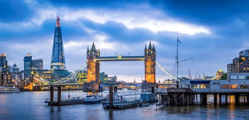 london-featured