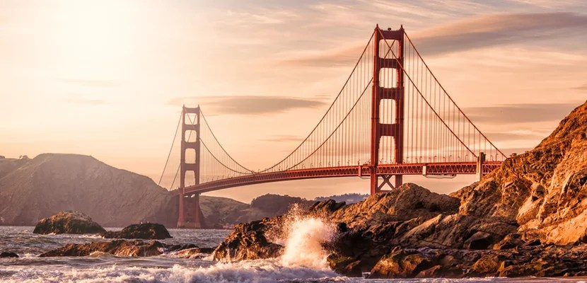 sf-featured