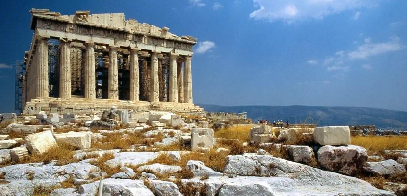 Budget Car Rental Greece Review