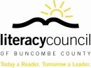 LCBC Logo Color w Tag